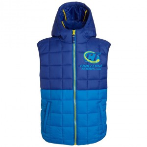 edit-blue-gillet