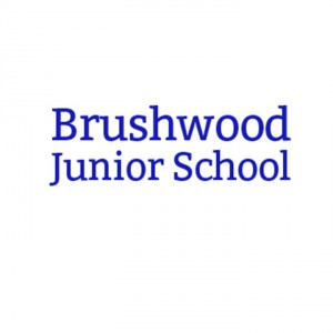 Brushwood School Logo